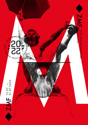 M Plakat 2022