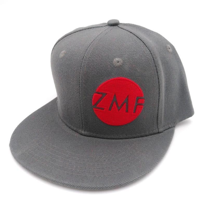 ZMF-Cap