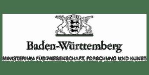 MWK Baden-Württemberg